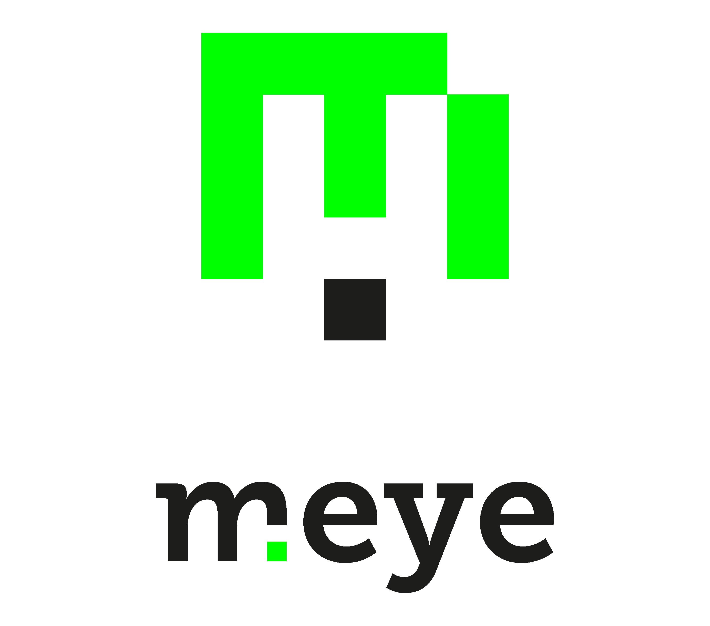MEYE shop