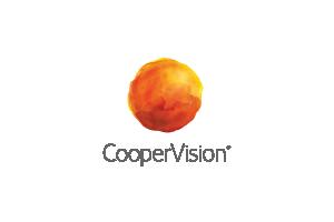 merken-meye-CooperVision